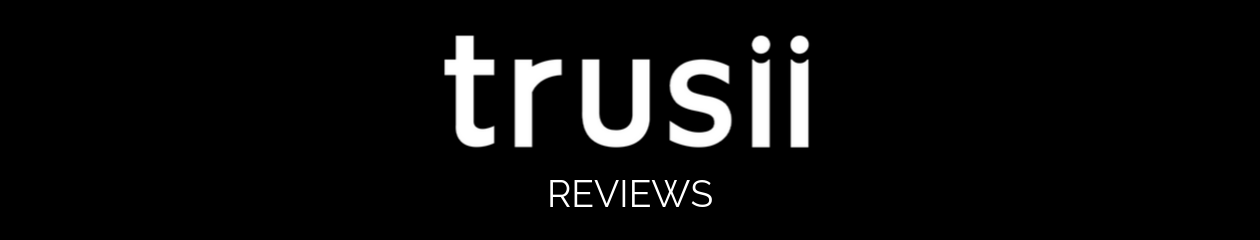 trusii reviews